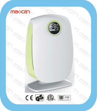 Intelligentize Hepa Air purifier