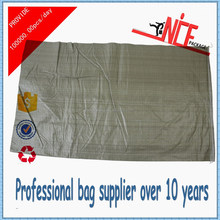 2015 pp woven garbage bag,trash bag,rubbish bag