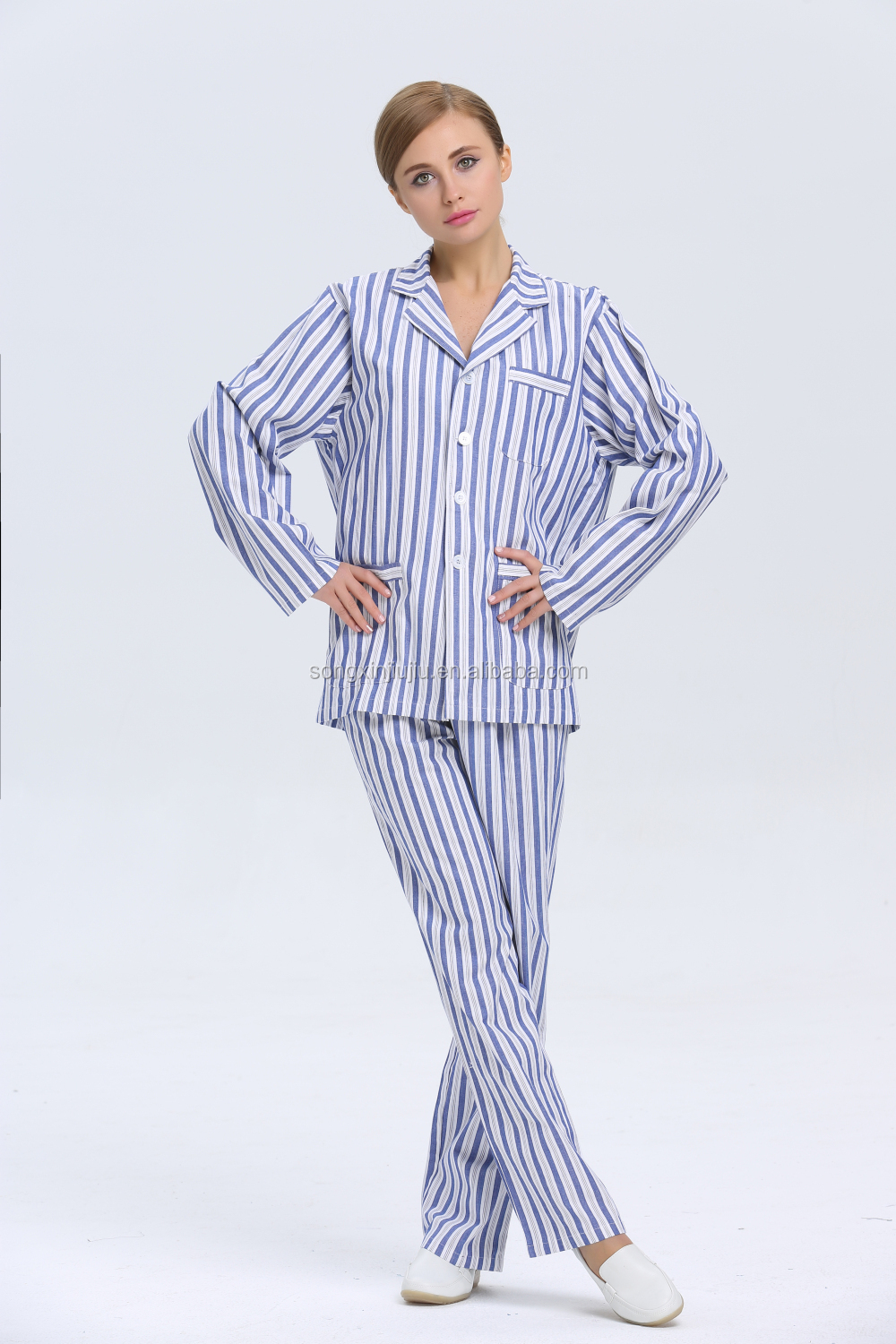 Good Design Medical Gown,Cheap Hospital Gowns,Cloth Patient Gowns ...