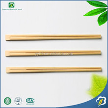 2015 Wholesale best selling Custom personalized Eco-Friendly Bamboo Disposable Chopsticks