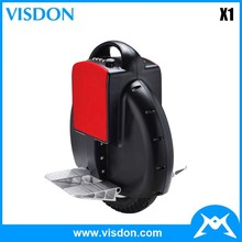 New China Product For Sale Single Wheel Electric Scooter