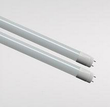 led t8 tube/10W led t8 tube/glass led t8 tube Ultra energy efficient: 1W LED =3-5W Fluoerecent= 8-10W Incandescent