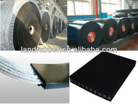 drawing conveyor belt drive pulley manufacturer of good quality competitive price in China