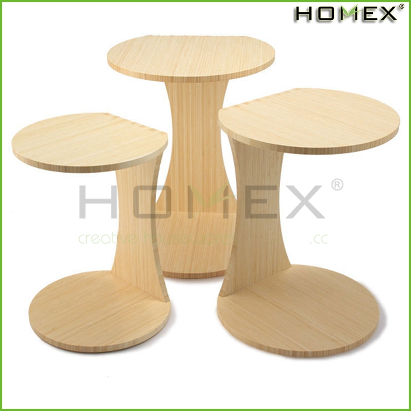 Eco friendly wood nesting tables end table coffee table homex buy wood nesting tables bedroom Eco friendly coffee table