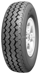 High performance ROOGOO car tires made in China,good quality and cheap price