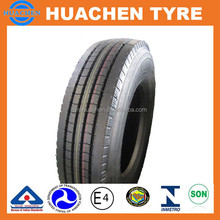 Best chinese brand price list tyres 11-22.5 chinese tyre prices on alibaba