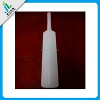 china manufacturer custom low price cheap best plastic plain thick edge cricket bat for sale