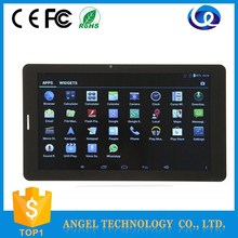 Hot selling 9 inch Boxchip a23 dual core google android tablet sim card in pakistan
