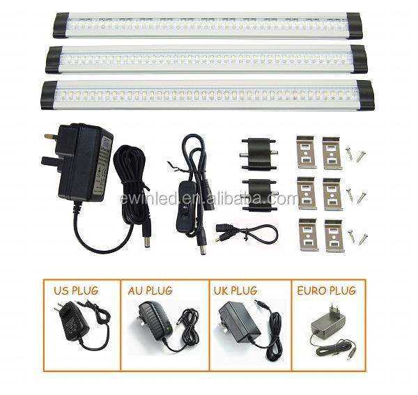 12v led bewegungsmelder licht-LED-Streifen-Lichter-Produkt ID ...