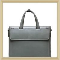guangzhou leather bags hard shell handbags hard shell laptop briefcase