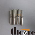 Ck 0.5 - 1.5mm2 de cobre estanhado crimp ligações