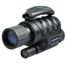 New Digital Night Vision Monocular day & night use