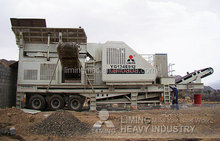 to effectively reduce the cost of mineral processing equipme