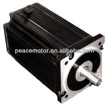 86 diameter length bldc motor