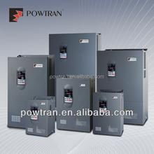 Innovative product solar power inverter economic solar hybrid inverter
