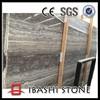 Silver travertine, silver travertine slab, silver travertine tile