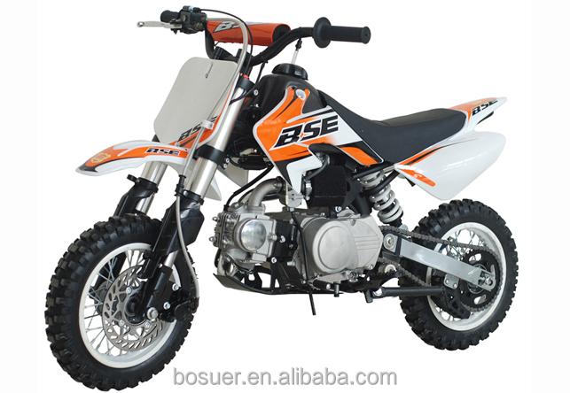 pit bike 50cc 70cc 90cc 110cc pas cher chine moto id de. Black Bedroom Furniture Sets. Home Design Ideas