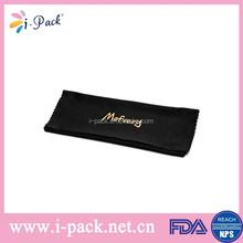 Custom Print Bulk Microfiber Eyeglass Cleaning Cloths,Cleaning Cloth Microfiber