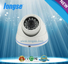 Longse Onvif 1080P 2MP P2P CCTV Security Wifi Wireless IP Camera with 2.8-12mm lens