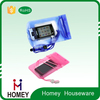 Fashion Customize Camera Bladder Sleeve Plastic Camera Case Waterproof