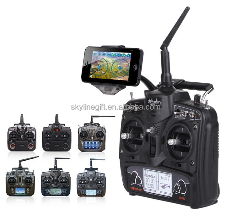 iphone quadcopter with camera with Mini Wifi Ios Android Control Aircraft 60027394052 on Dji Phantom Wallpaper furthermore Idrone De Toekomst Of Een Dom Idee also MLB 728812279 Drone Syma X8w Original Fpv Cmera Wifi A Pronta Entrega  JM besides Alonefire X900 Cree Xml T6 Led Zoom Flashlight additionally Tracker Foldable Mini Pocket Drone 523.