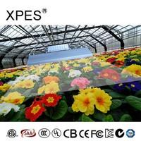 XPES self-ballast metal halide lamp 300watt induction grow light
