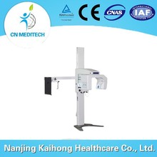 Medical portable OPG panoramic dental x ray/x-ray machine for clinic