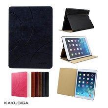 H&H professional smart pu leather case For Samsung galaxy tab 2 p3100 from China supplier