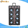 Supply all kinds of earbud speakers,wonderful music speaker,woofer-speaker-price