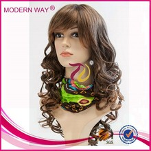 AAAAA grade Top quality stock Indian human hair swiss lace base mens toupee