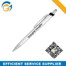 New Roller Pen Folding Ballpoint Pen