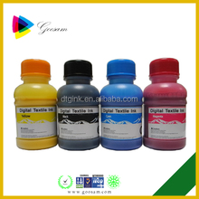 New Products Looking for Distributor,Textile ink for Anajet mPower mP5/mP10 with industrial head