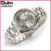 2015 Alibaba Express Popular ladies wrist watch, Top quality brand watch for women