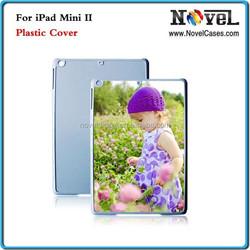 2015 new product Exquisite design phone case for ipad mini2