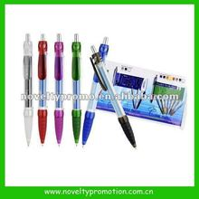 Cheap Message Banner Pen