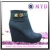 ladies high heel shoes china high heel china wholesale shoes