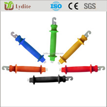 2015 Lydite High Tensile Electric Fence Gate Handle For Electric Fence