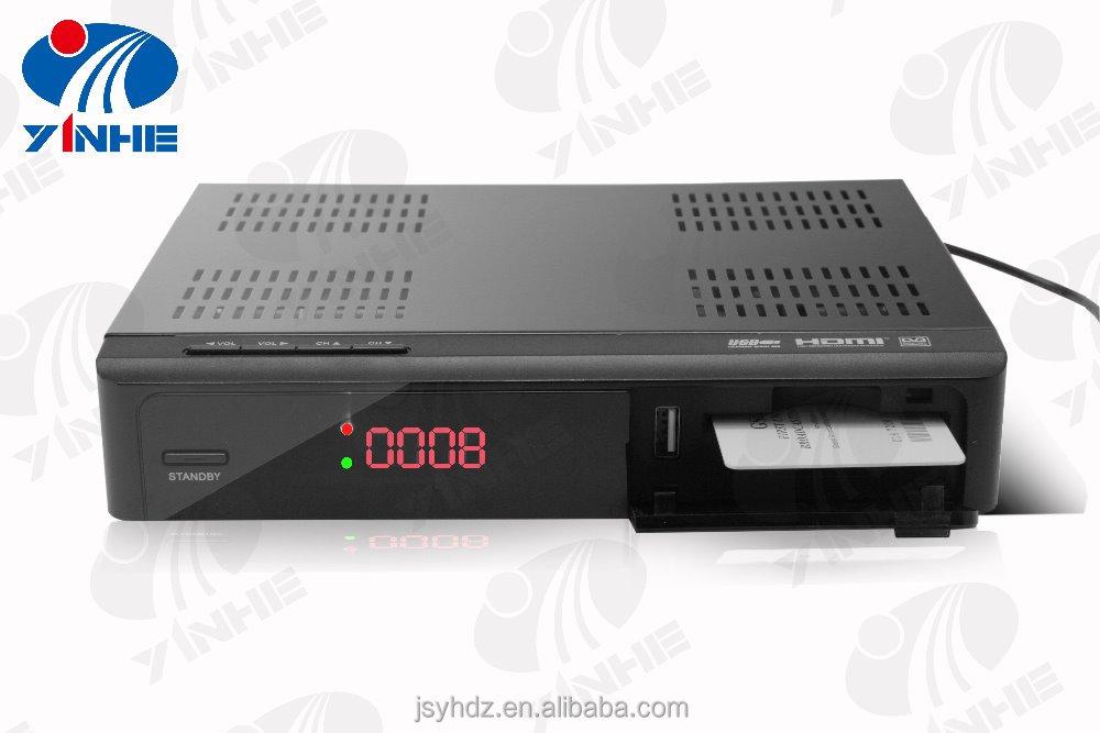 hd internet isdb t digital tv receiver iptv hybrid smart tv set top box buy isdb t set top box. Black Bedroom Furniture Sets. Home Design Ideas
