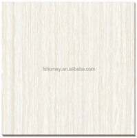 delta tiles magic line light color floor tile xs8801a