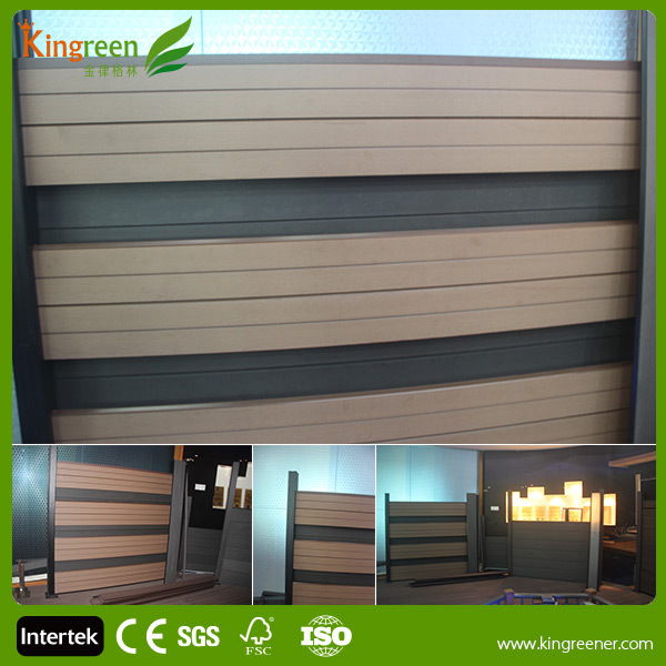 Decorative Wall Panels Outdoor : Exterior wall panels outdoor with decorative