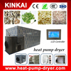 Electric Commercial Stainless Steel Industrial dried fruit machines Dried Fruit Processing Machine