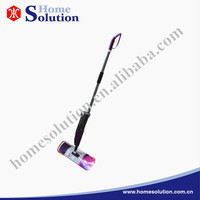rubbermaid reveal spray mop, alibaba china microfiber magic mop, new products cleaning product used household items