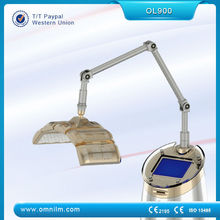 Salon beauty required pdt seemask pdt skin rejuvenation machine OL-900