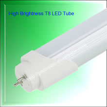 China Manufacturer CE ROHS 1200mm 4FT T8 LED Tube Light