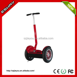The most popular two wheel self balance electric scooter,2014 250cc sport bike for off road with high quality in 2014