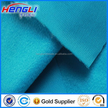 classixal soft polyester fabric with sheep design