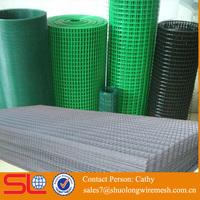Anping company multifunctional welded mesh galvanized wire mesh gabion 50x50