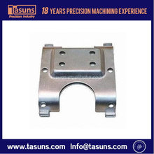 Manufacturer special custom stamping parts for usb connector