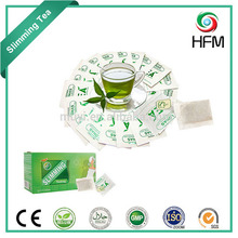 Chinese products wholesale tea bag vacuum packer