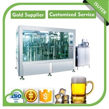 New Update (5% OFF) Beer Bottle Fillers Counter Pressure Beer Filler With Best Price